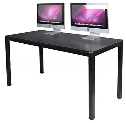 Need Computer 63-Inch Gaming Desk